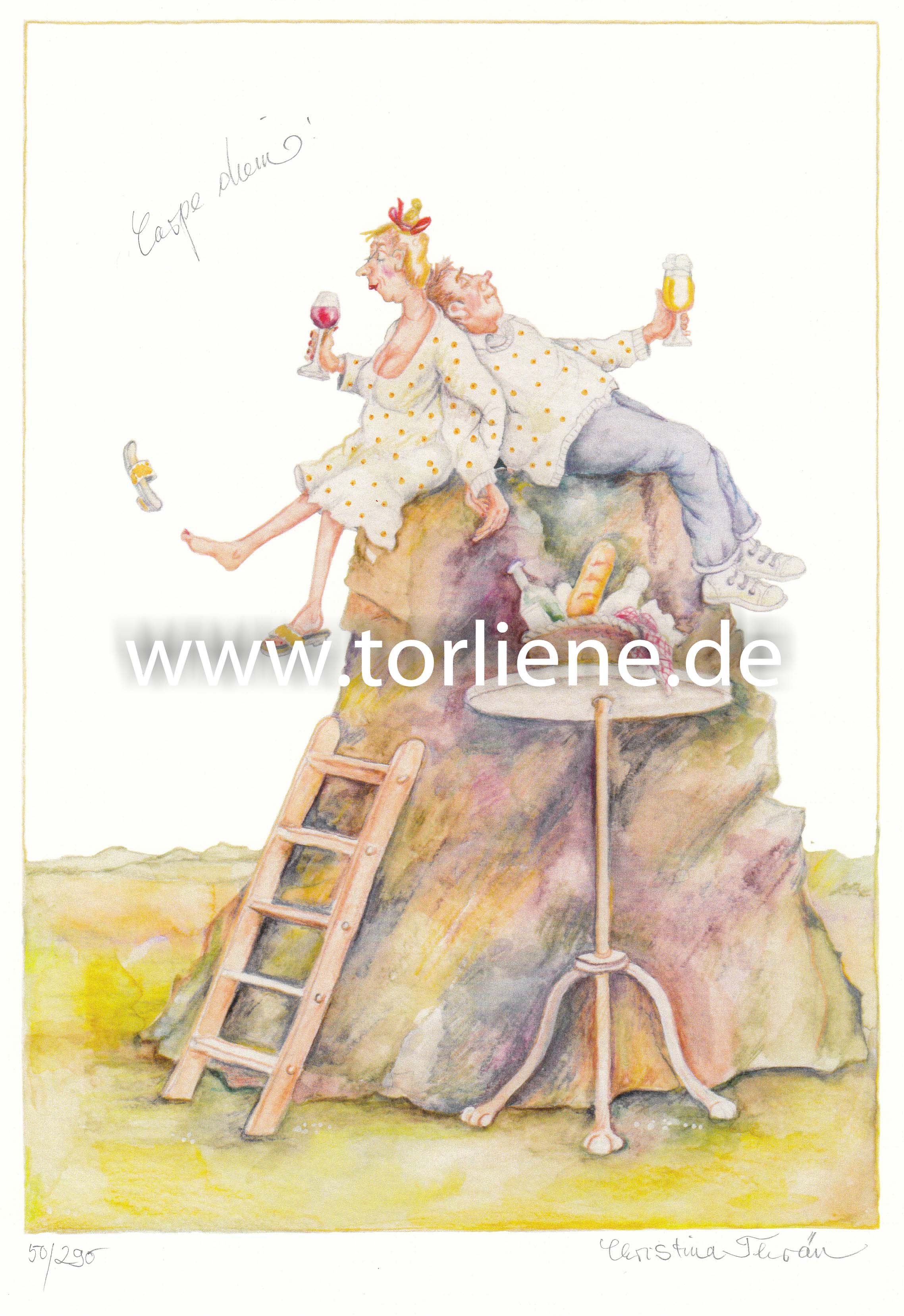Illustration, Bildnummer 301
