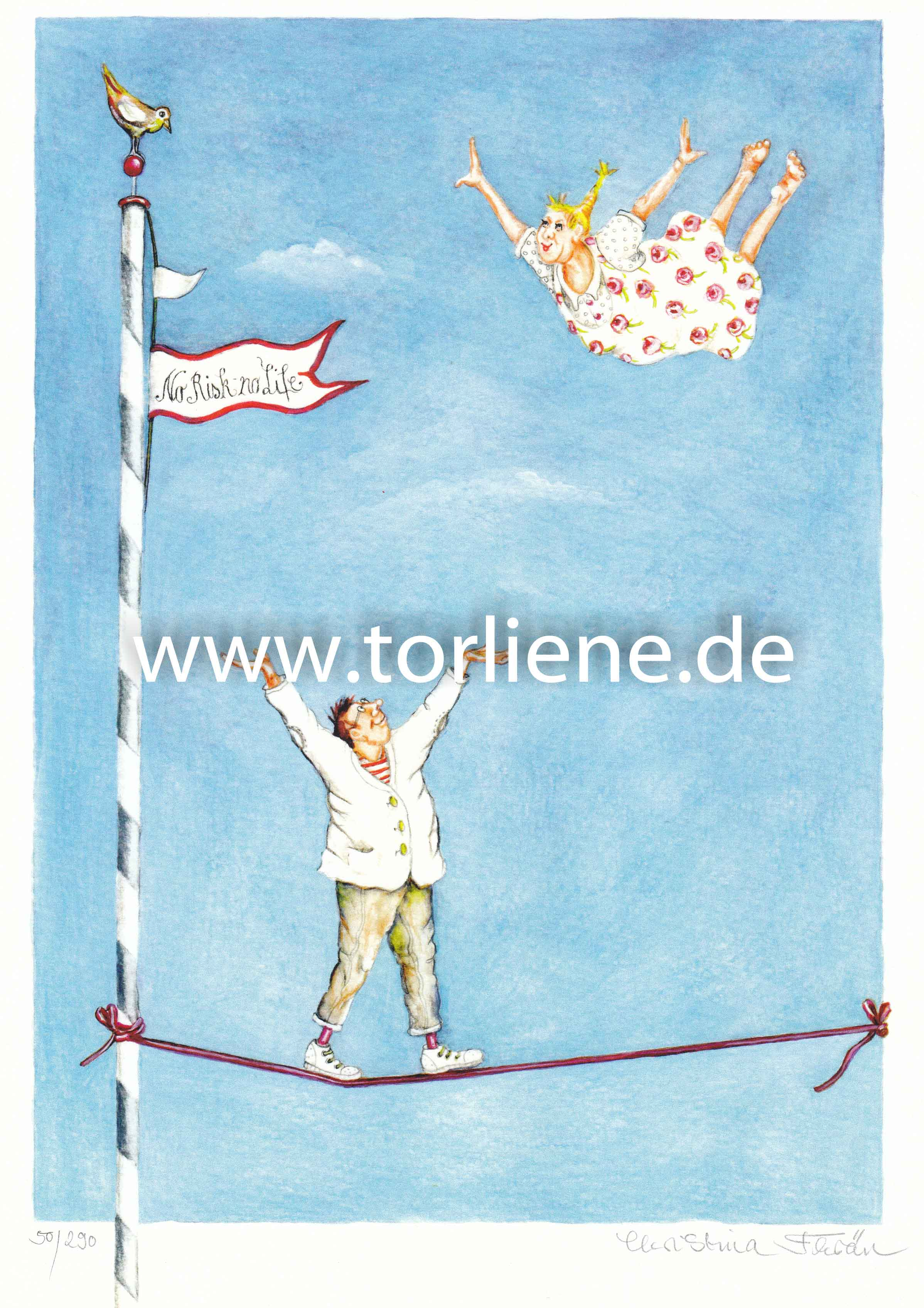 Illustration, Bildnummer 302