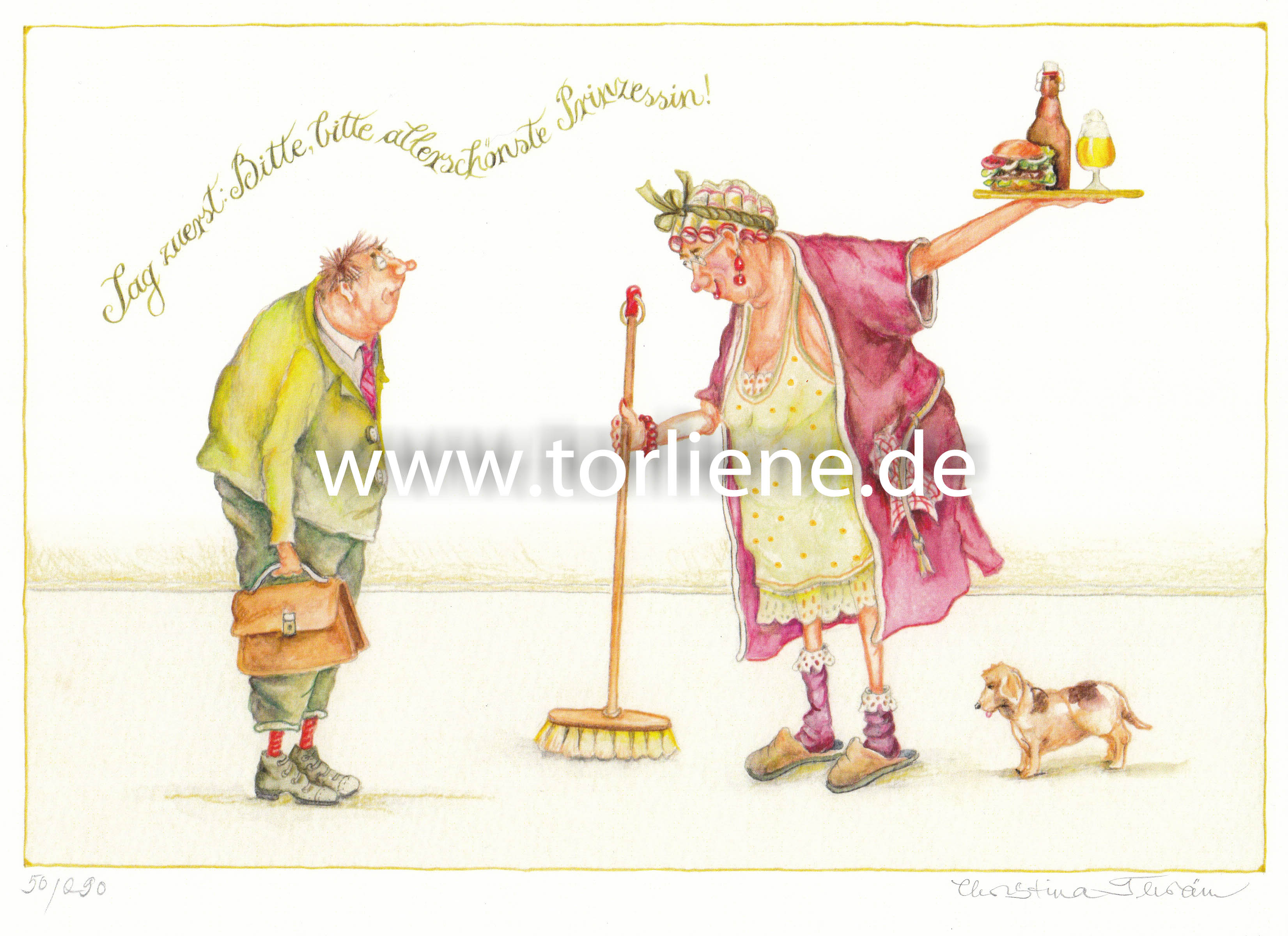Illustration, Bildnummer 304
