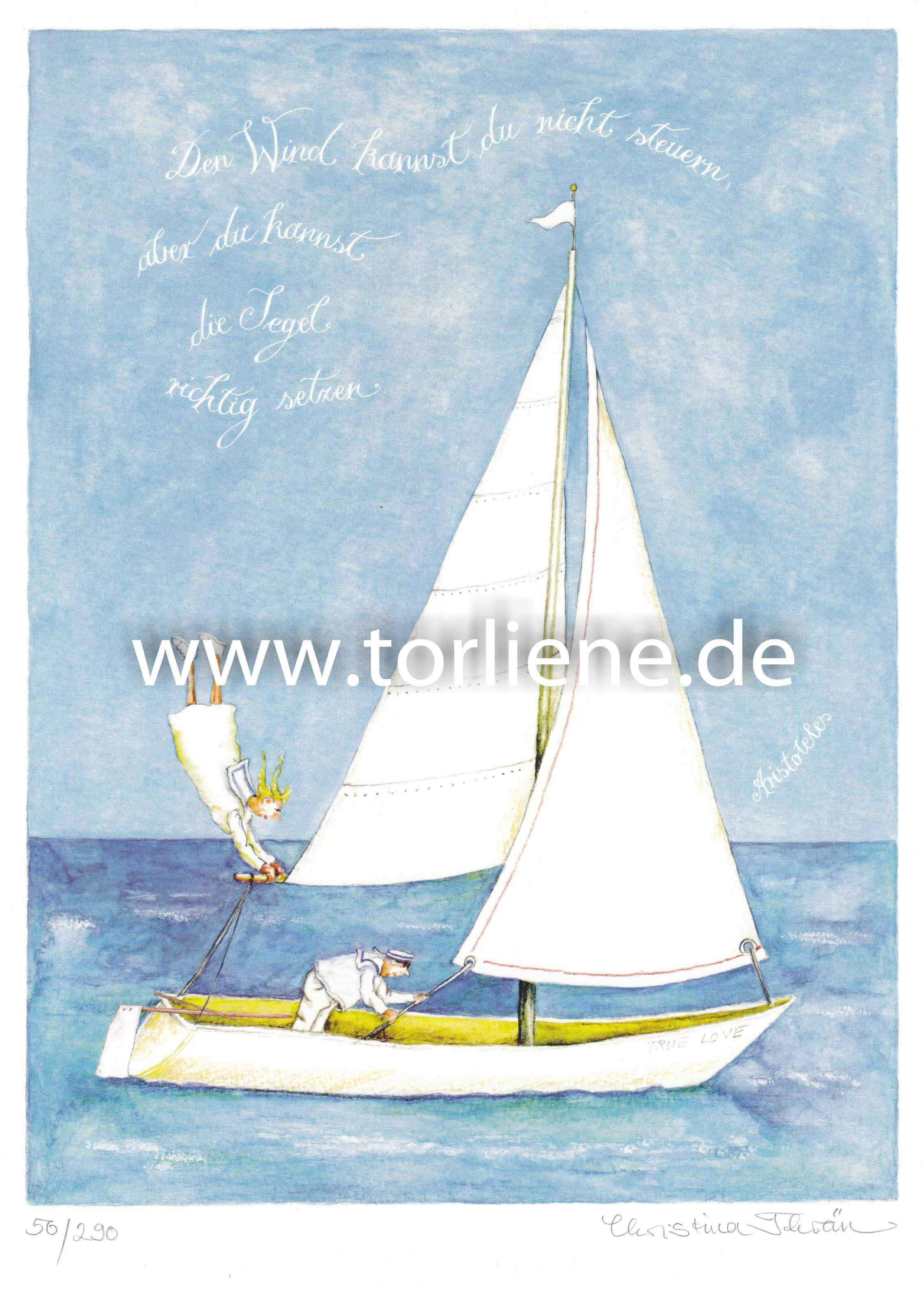 Illustration, Bildnummer 305