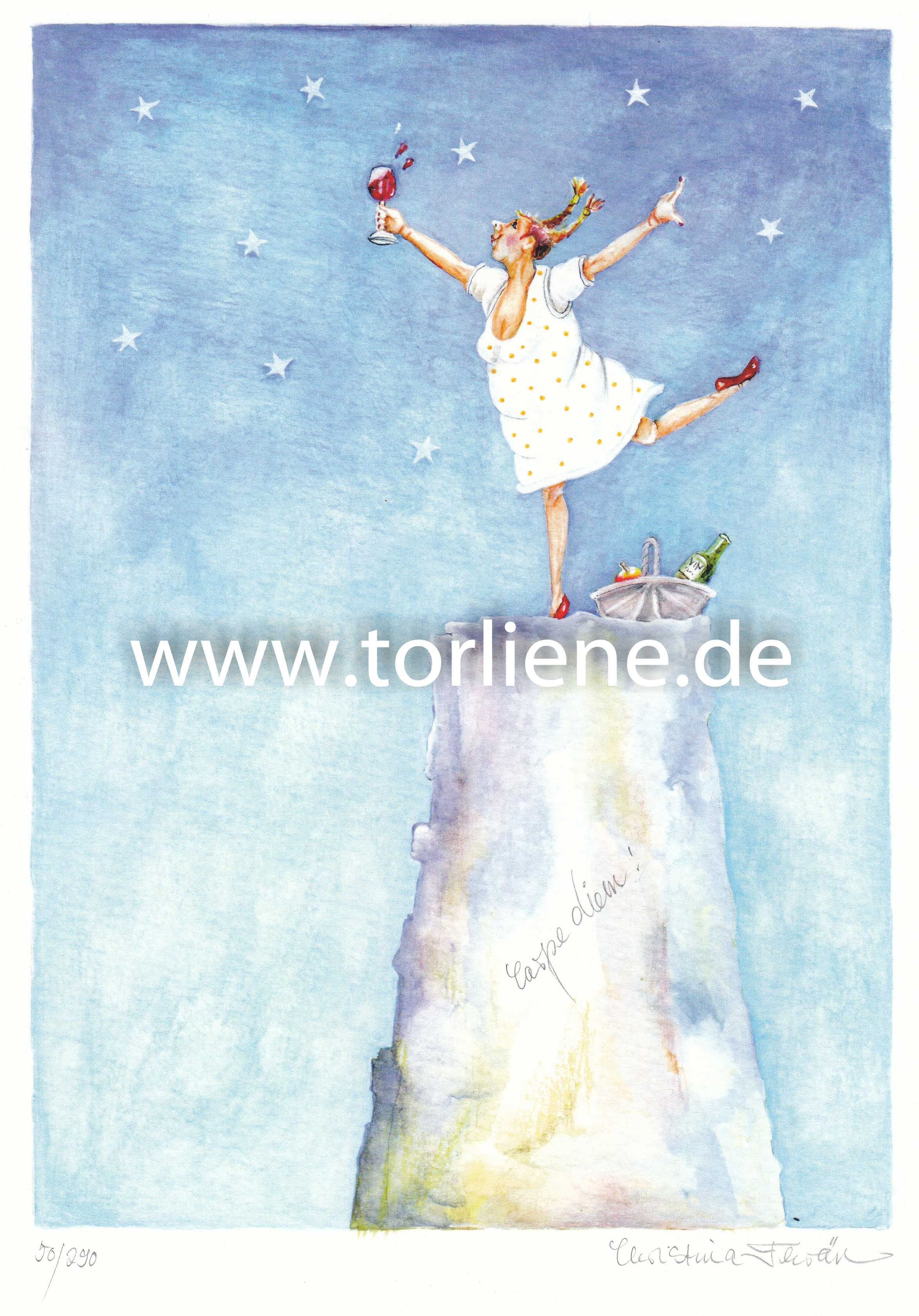 Illustration, Bildnummer 306